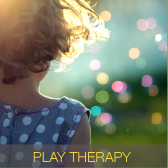 Play Therapy Boulder